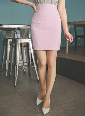 Arden H Skirt (spring) (5 parts)