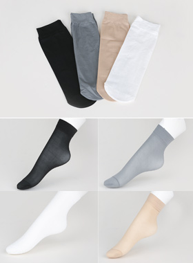 20D tension Stockings