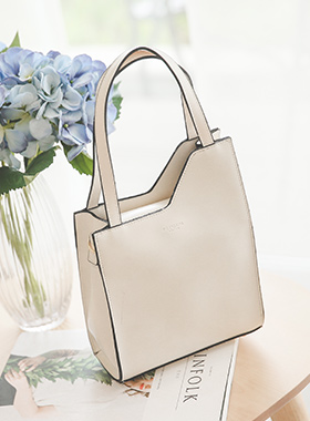 Step Marion Mini Tote