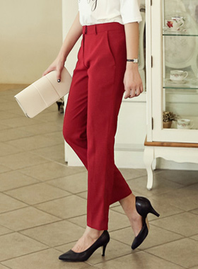 Modern chic Slacks