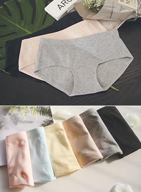 Daily Cotton span Panty