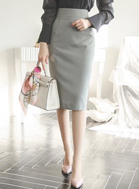 Modern media Hline Skirt (spring)