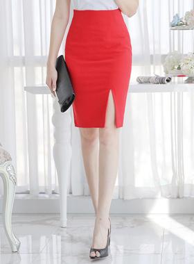 High Skirt (summer)
