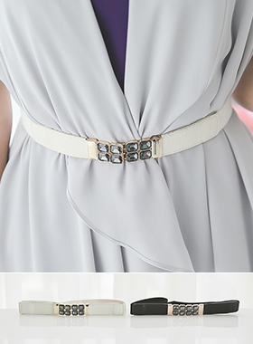 Square Bending Belt