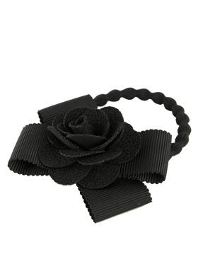 Coco Hair straps