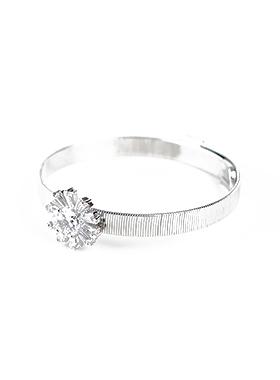 Chloe Flower bracelet