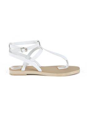 chic Strap Sandals