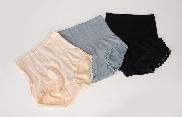 Soft Magic Shaper Panty