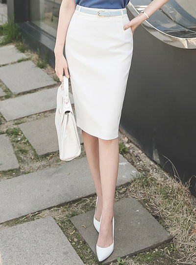 Basic MIDI Hline Skirt