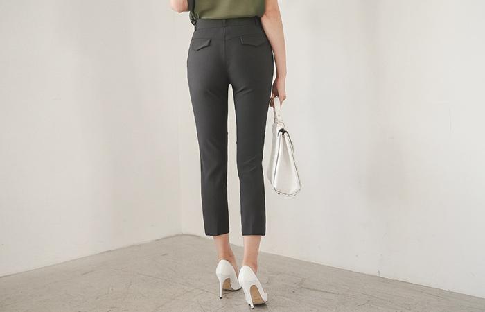 Formal Span quality 9 Pants